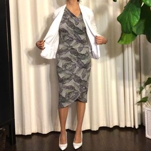 2 for $40 - Wilfred Dress